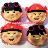 chinese-new-year-cupcakes