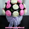 cupcake-flower-bouquet-3