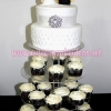 engagement-cupcake-tower-2