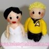engagement-figurines