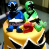 power-rangers-cake-toppers