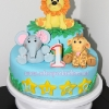 zoo-themed-cake-1