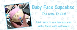 Baby Face Feature