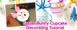 Easter Bunny Feature